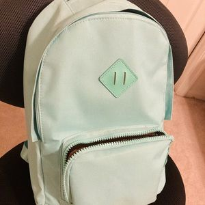 Brand new school backpack